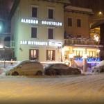 albergo_brustolon04